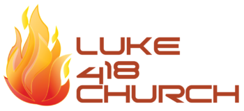 luke 418 Church inc.